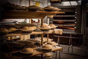 Formy do chleba